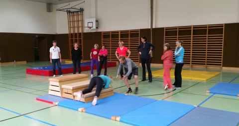 Get Protected Fortbildung_Wien