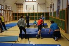 Fortbildungen Tirol und Vorarlberg - 6